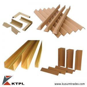 Angle & Edge boards