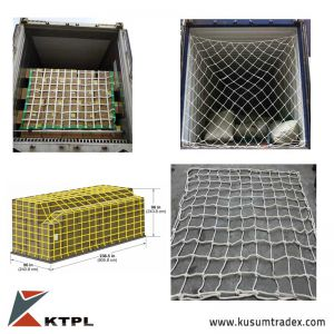 Container Net